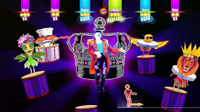 Download Just Dance 2017 Highly Compressed for PC