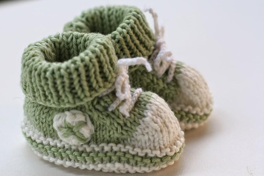 Baby Chucks Stricken Anleitung Kostenlos Desleutelbenjezelf Blog