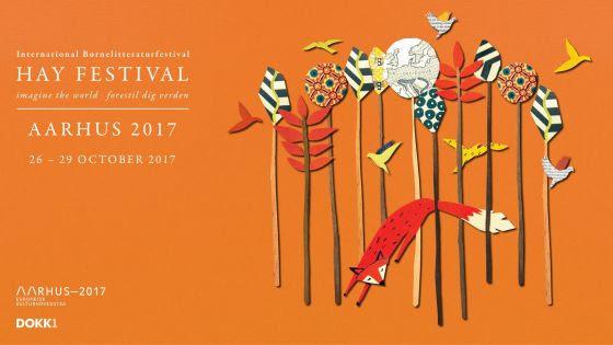 www.hayfestival.org/aarhus