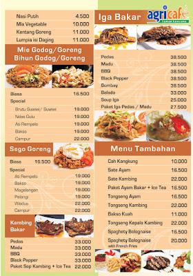 Pemakanan Sihat di bulan Ramadhan (Bahagian 1)
