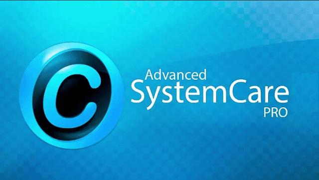 تحميل برنامج Advanced SystemCare 9 PRO + التفعيل