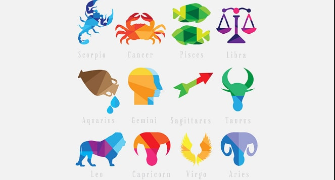 Zodiac Signs That Have The Strongest Character