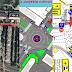 """TUZLA - Kod """"Livnice"""" se postavljaju semafori, na """"Tenisu"""" kružni tok, na Stupinama usporivači brzine"""