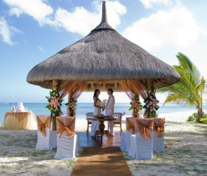 Most Beautiful Place In The World To Get Married