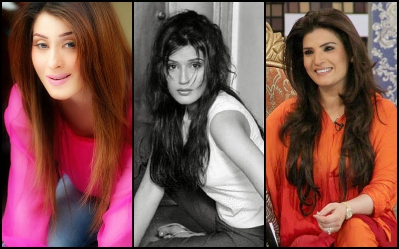 5 Pakistani Actresses Who May Remain Single Forever Latest Pakistani Entertainment Showbiz Updates Celeb Gossips