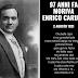 97 ANNI FA MORIVA ENRICO CARUSO - 2 AGOSTO 1921