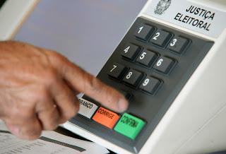Cidadão já pode doar a pré-candidato por 'vaquinha na internet'