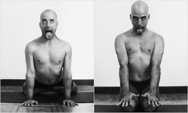 3 Tư thế Yoga cho một giọng nói tốt hơn