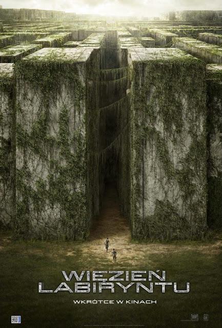 http://www.filmweb.pl/film/Wi%C4%99zie%C5%84+labiryntu-2014-609757