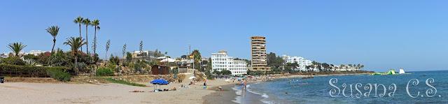 Mijas - Málaga