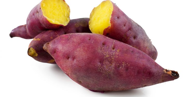 10 Reasons Why Sweet Potatoes Are Good For Diabetics
