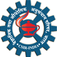 CSIR CSMCRI Jobs