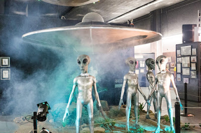 UFO Museum Roswell_by_Laurence Norah-3