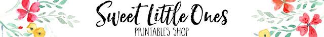 http://www.etsy.com/shop/sweetlittleonesshop
