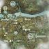 HD Phó bảng 115 (kinh nghiệm của đại thần khai hoang)