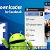 MyVideoDownloader for Facebook Premium v2.5.5 Apk