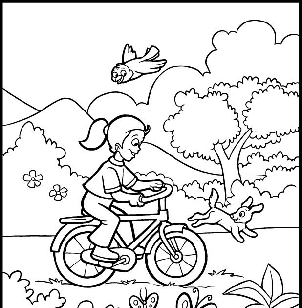 Sprinkler Coloring Pages Sketch Coloring Page