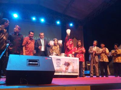 Syariat Islam Menjadikan Kota Banda Aceh Sebagi Kota Paling Nyaman Untuk Ngopi