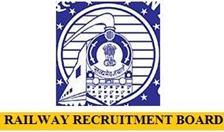 RRB Jammu Srinagar Recruitment 2019