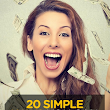 20 Simple Ways You Can Make A $1000 Fast (In A Week Or Less)