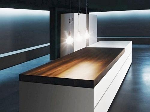cocina minimal1