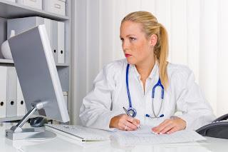 Medical Billing Service Software