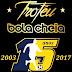 Troféu Bola Cheia chega aos 15 anos com novidades