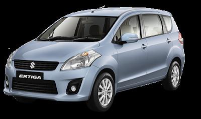 2016-Maruti-Suzuki-Ertiga-02