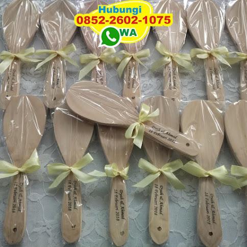 bos souvenir centong 53027