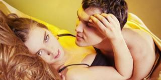 Cara Menyusui Suami Agar Puas Dan Gambar
