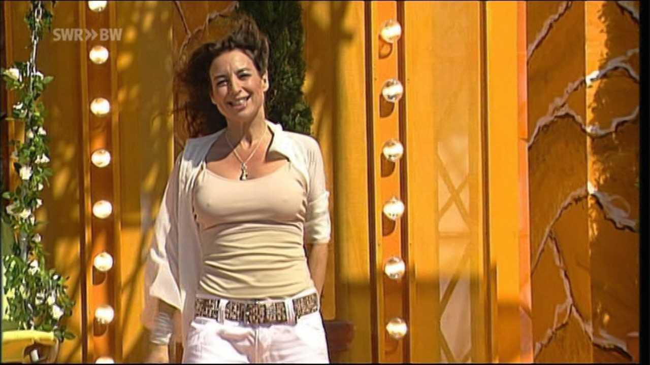 German Babes: Juni 2011