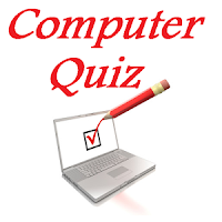 computer quiz for DSSSB Exam