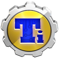 Titanium Backup For Android