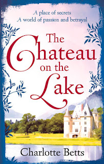 https://www.goodreads.com/book/show/25127287-the-chateau-on-the-lake