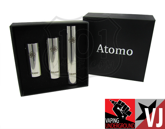 http://101vape.com/mechanical-mods/325-atomo-mechanical-mod-clone.html#oid=1003_209