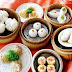 All About Chinese Food Culture Understanding