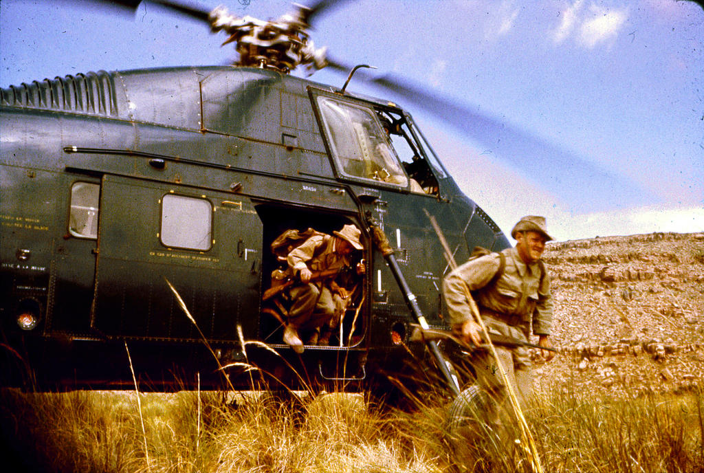 leading edge helicopters with The Algerian Revolution Guerrilla War on Airbus Offers X4 Japanese Army Uh X further 011369 as well How Helicopters Fly likewise Savox 1274mg Digital High Voltage Coreless Servo P 21398 as well 05375.