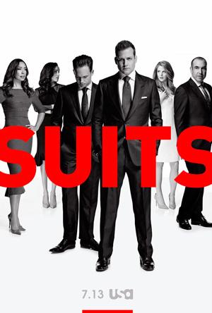 Suits T6 E10