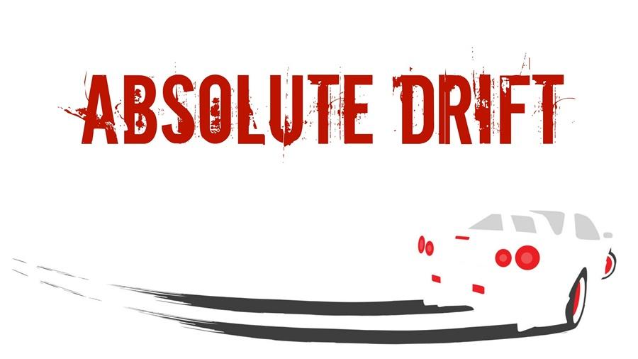 Absolute Drift Download Poster