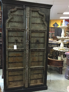 http://www.mogulinterior.com/antique-hand-carved-armoire-indian-cabinet-wooden-furniture.html