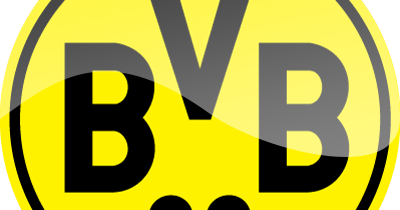 Borussia Dortmund Kits 2016 2017 Dream League Soccer 2017 Fts16 Kits Dls Reviews Android Apps Games Kits Dream League Soccer 2017
