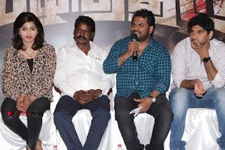 Vizhithiru Movie Press Meet Stills  0027.jpg