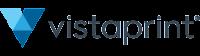 Vistaprint-Customer-Care-Number