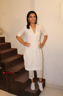 Swara Bhashkar Avinash Das Sandip Kapoor Anaarkali Of Aara  0011.JPG