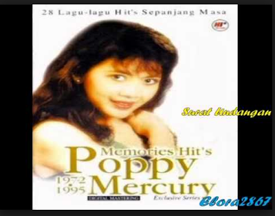 Download  Surat Undangan (Full Album 1992)