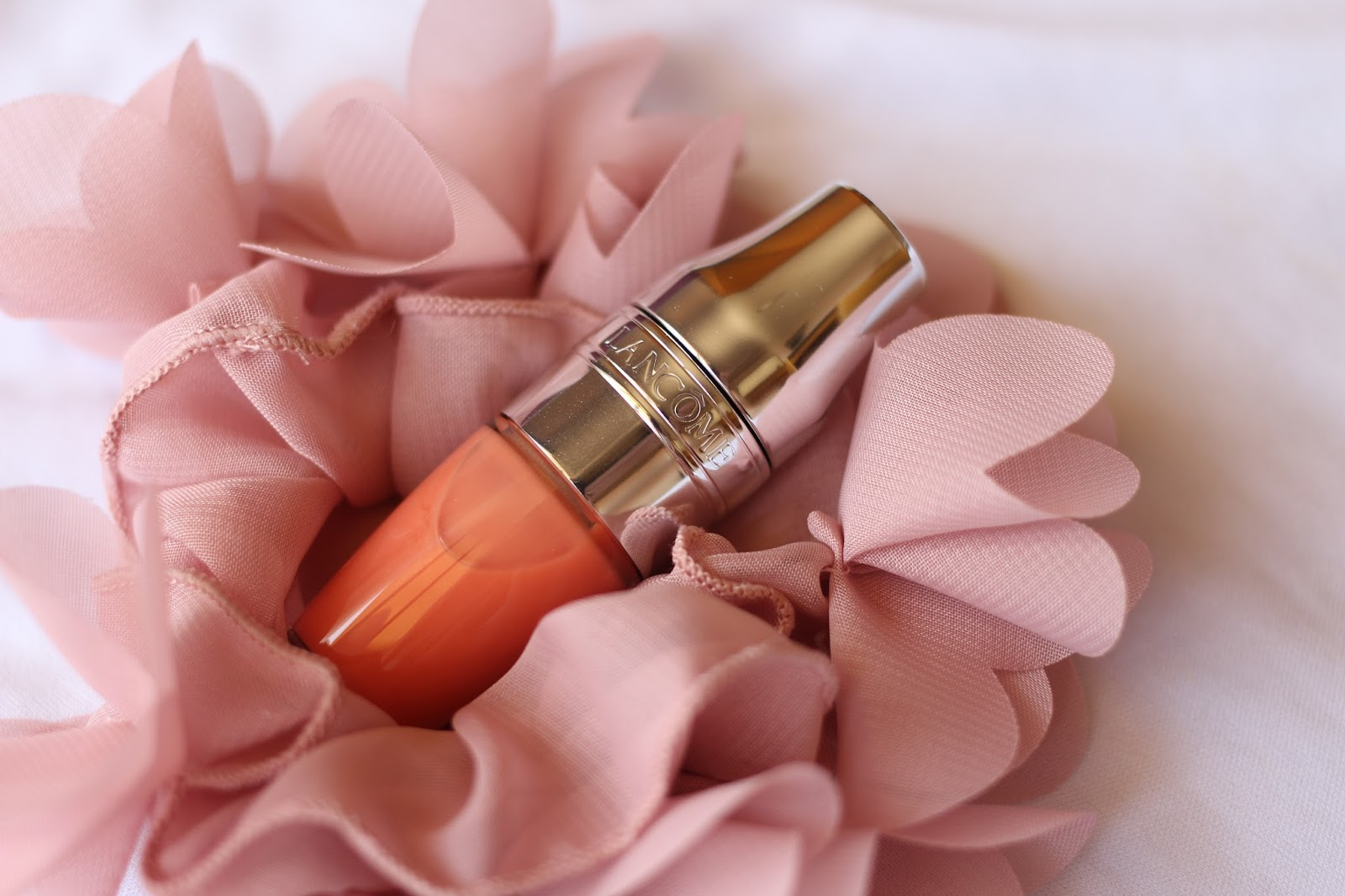 LANCOME JUICY SHAKERS SHOW ME THE HONEY
