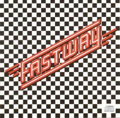 Fastway-Fastway