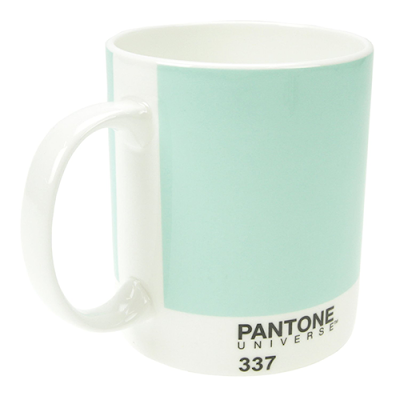 Pantone Cup available on Amazon