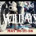 WILDAYS - THE CRAZIEST 72 HOURS