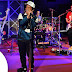 """Bruno Mars - Performed """"All I Ask"""" by Adele"""